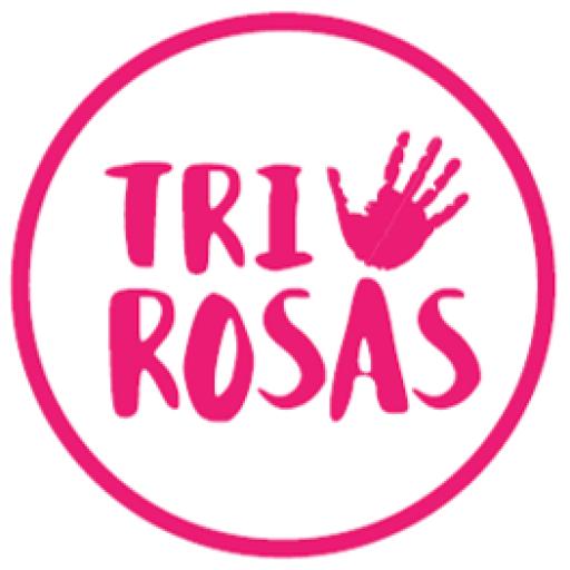 Triatlón solidario TriRosas