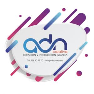adn-creativa
