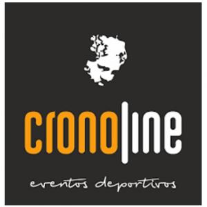 cronoline