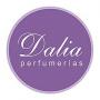 dalia_cuadrado