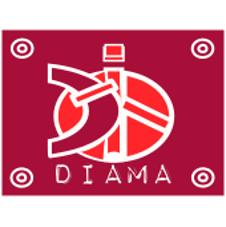 diama_cuadrado