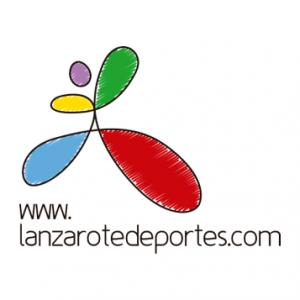 lanzarote_deportes_cuadrado