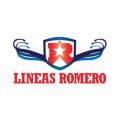 lineas_rimero