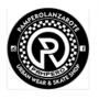 pampero_cuadrado