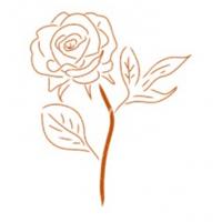 rosa_bronce_cuadrado