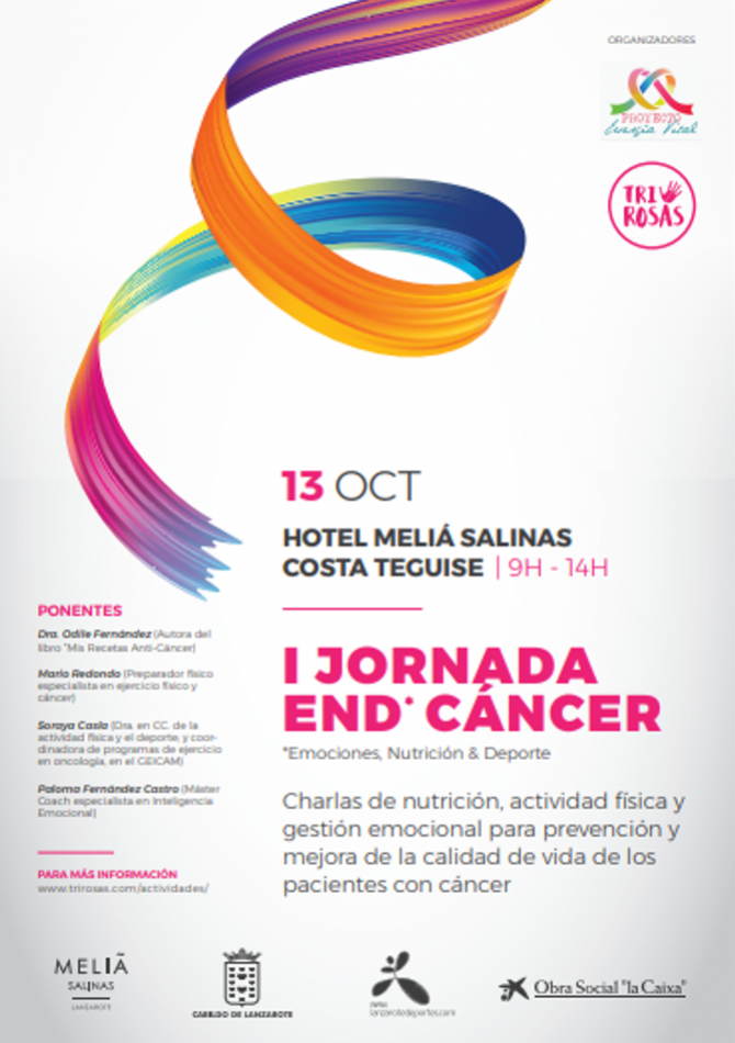 cartel-jornadas-end-cncer