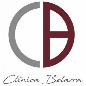 clinicabelarra