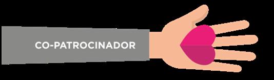 co-patrocinador-asociacion-social-trirosas