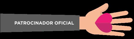 patrocinador-oficial-asociacion-social-trirosas